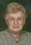 Edna Welborn