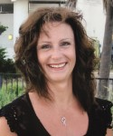 Donna Teague