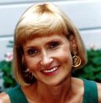 Mary Montgomery