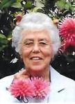 Mary Kuykendall