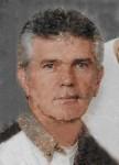John Warren, Jr.