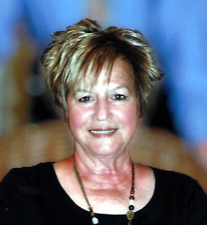 Marion  Bartlett