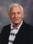 Bob Owensby
