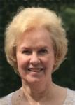 June Pinner