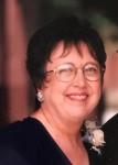 Barbara Frady