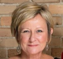 Carla Yvonne Stewart
