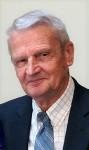 Lawrence  Wolfe, Jr.