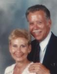 David & Judy Blumlo