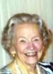 Ruby Haynes
