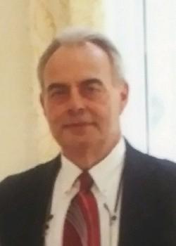 William Bill Blanchard