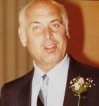 Bobby Keever, Sr.
