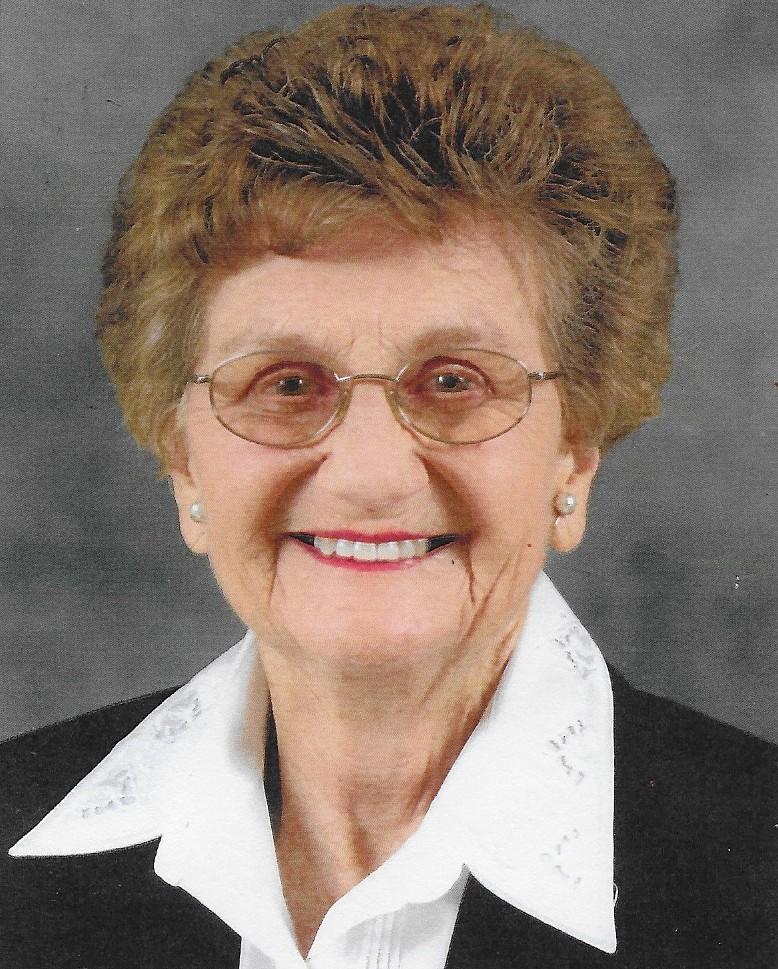 Dr. Barbara H.