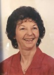 Edna Gosnell