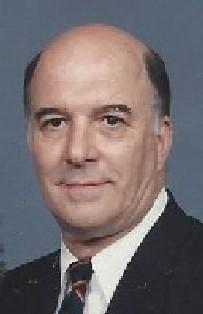 David Walter Francis Lloyd