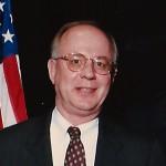 Ted Ringman