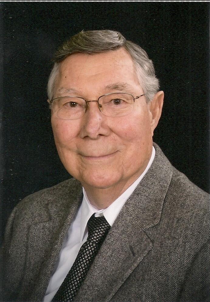 Hoyle Callahan Grose