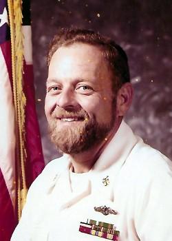 Frederick Madison Holmes, Jr.