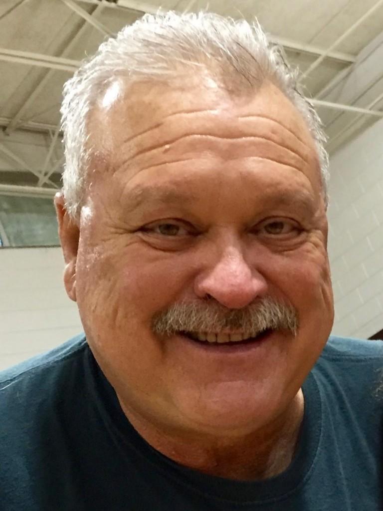 Gardner Mitchell Morgan