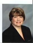 Judy Kay Frank