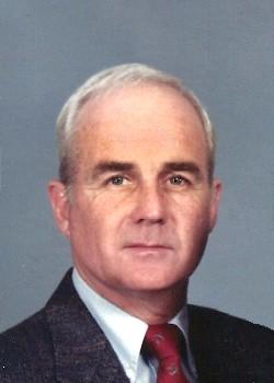 Arthur Daniel