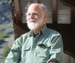 William McAninch