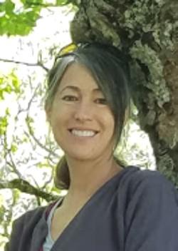 Michele Marie Stala