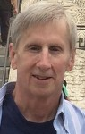 Craig Witty
