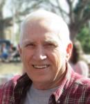 George Stephens, Jr.