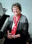 Barbara Jean Whiteside
