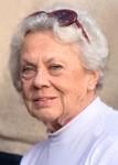 Ann Elizabeth Ray
