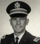 Captain Lawrence Rice, Sr.