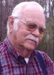 Murgil Johnston, Jr.