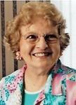 Mae Hawkins