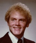 William Ferguson, Jr.