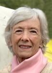 Susan Stradley