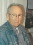 Richard Gudger