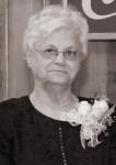 Nannie Spears