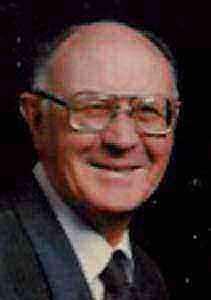 James Bronson Whiteside, Sr.