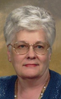 Betty Looney Gantt