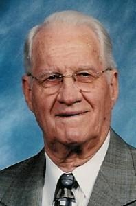 William F Hall