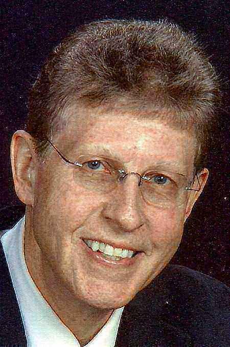 Kenneth A. Barry