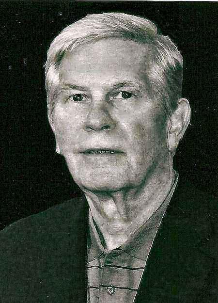 Carroll S. Elingburg