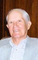 Joseph Vincent Shoemaker