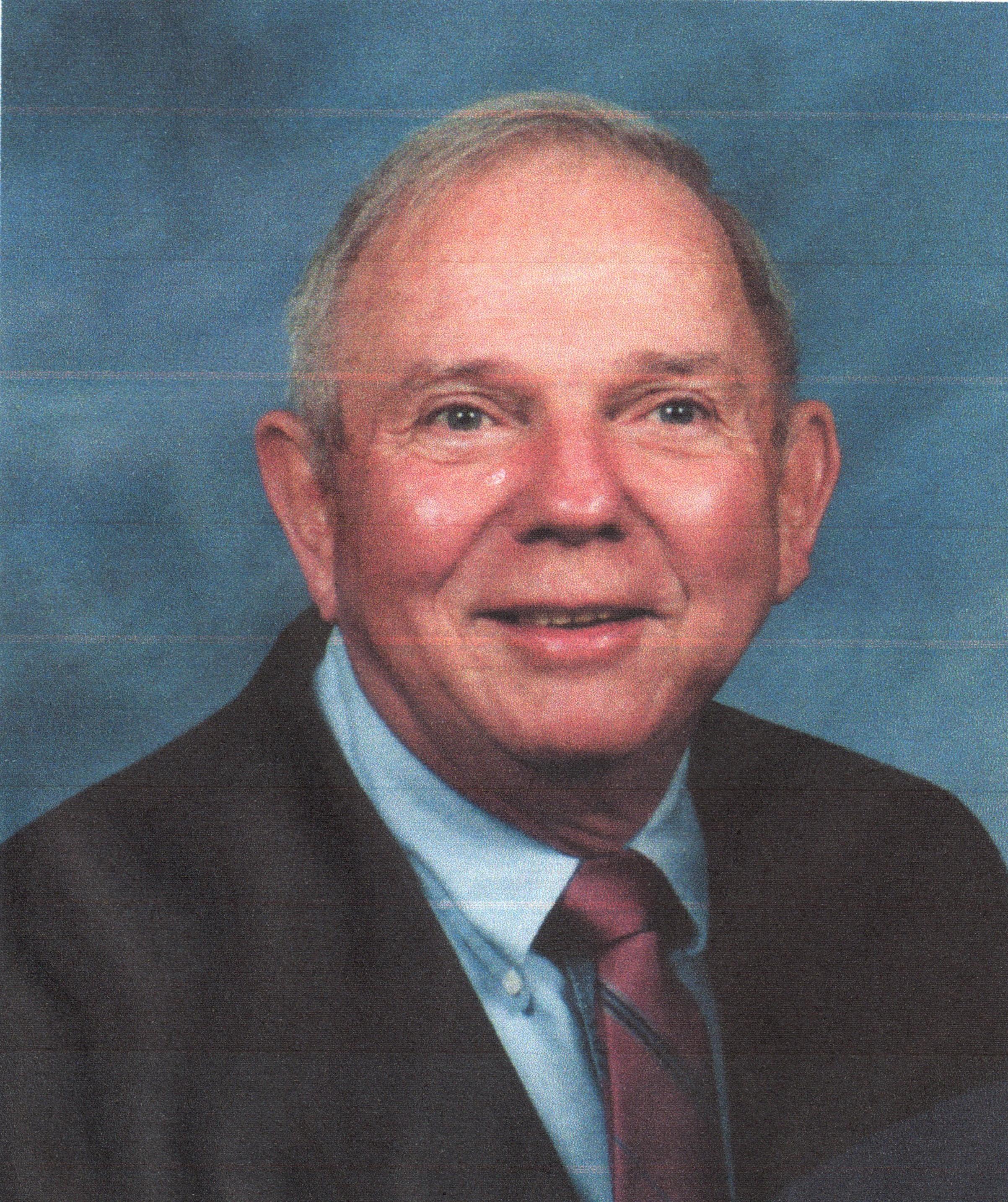 Harold Owen Obituary Asheville NC