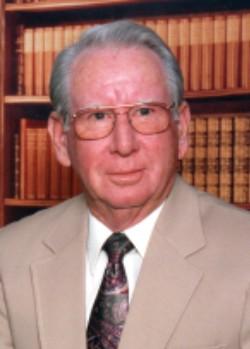 Parnell  Carter