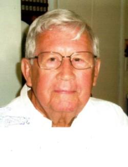 Harry E. Ramsey