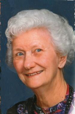 Jane Green Duval