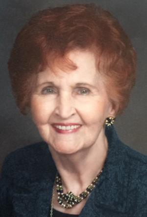 Theresa Alice Zinsmeyer: Theresa A. Zinsmeyer