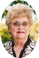 Margaret Sue Muennink: Margaret Muennink