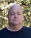 Kevin Christopher Rohrbach: Kevin Rohrbach